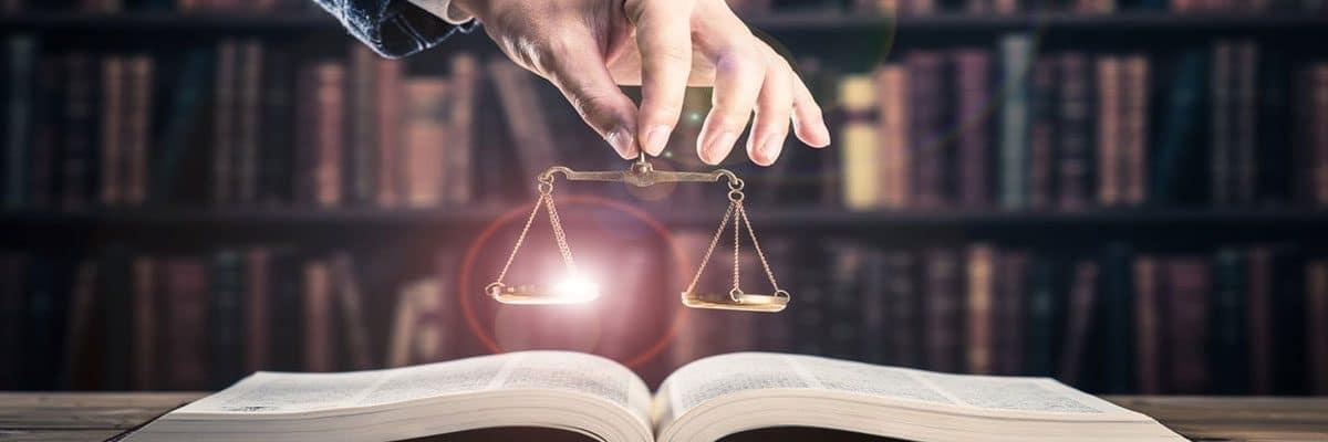 avocat droit des sociétés lyon